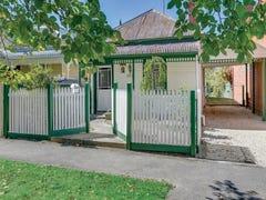 307 Raglan Street South, Ballarat, Vic 3350