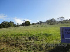 Lot 51 Jasmin Drive, Victor Harbor, SA 5211