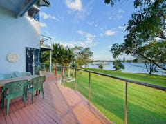 6 Shoreline Drive, Port Macquarie, NSW 2444