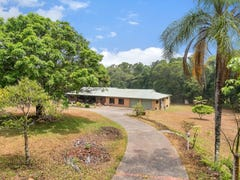 15 Warril Drive, Kuranda, Qld 4881