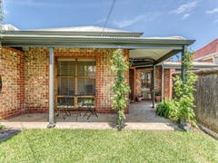 3 Gilbert Street, Goodwood, SA 5034