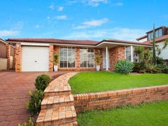 23 Begovich Crescent, Abbotsbury, NSW 2176
