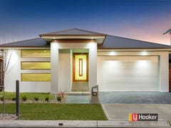 26 Lapstone Street, The Ponds, NSW 2769