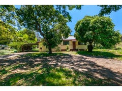 609 Lakes Creek Road, Lakes Creek, Qld 4701