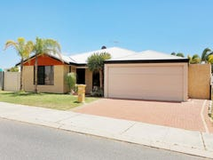 1 Christian Circle, Quinns Rocks, WA 6030