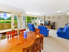 2/92 John Whiteway Drive  ACCESS VIA HENRY PARRY DRIVE, Gosford, NSW 2250