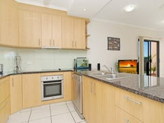6/1 Dashwood Place, Darwin, NT 0800