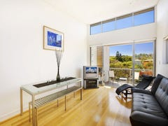 5/36 Bream Street, Coogee, NSW 2034