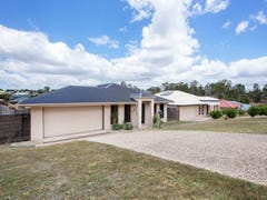 84 Cartwright Road, Gympie, Qld 4570