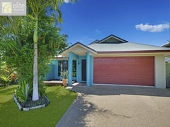 22 Lord Howe Promenade, Douglas, Qld 4814