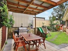 3/1 Glandore Street, Woolooware, NSW 2230