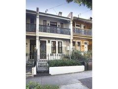 118 Boundary Street, Paddington, NSW 2021