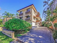 3/28 Weston Street, Coorparoo, Qld 4151