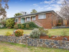 73 Alfred Hill Drive, Melba, ACT 2615