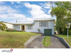 181 Carella Street, Howrah, Tas 7018