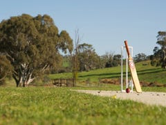 Lot 70 St Andrews Drive, Strathalbyn, SA 5255