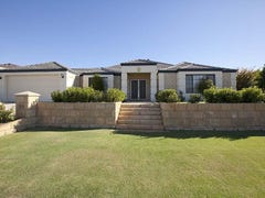 20 San Javier Circle, Secret Harbour, WA 6173