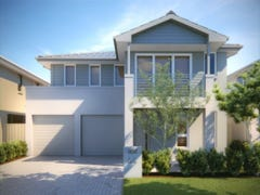 Lot 44 Regency Drive, Harrington Park, NSW 2567