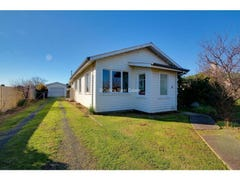 35 Murray Street, East Devonport, Tas 7310