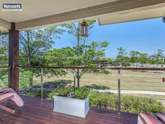 14 Riley Court, North Lakes, Qld 4509