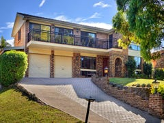 9 Reid Place, Illawong, NSW 2234