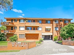 11/436 Guildford Road, Guildford, NSW 2161