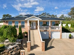 4 Kyalla Place, Bourkelands, Wagga Wagga, NSW 2650