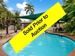 1 Pinehurst Court, Marrara, NT 0812