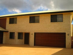 4/28 Pascoe  Lane, North Toowoomba, Qld 4350