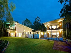 132-134 Pioneer Road, Sheldon, Qld 4157