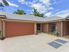 4/59-63 Victoria Street, Revesby, NSW 2212