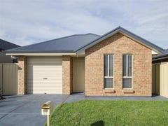 12 Miranda Place, Seaford Meadows, SA 5169