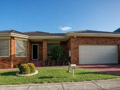 82 Kingston Blvd, Hoppers Crossing, Vic 3029