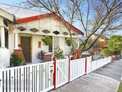 21 Ramsay St, Haberfield, NSW 2045