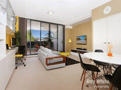 207/6-10 Charles Street, Parramatta, NSW 2150