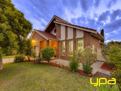 31 Willys Avenue, Keilor Downs, Vic 3038