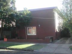 3/58 Spray Street, Elwood, Vic 3184