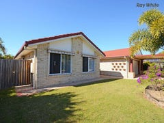 2 Abbey Court, Kawungan, Qld 4655