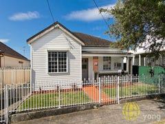 10 Grey Street, Carlton, NSW 2218