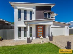 3 Sirocco Street, Griffin, Qld 4503