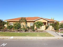 84 Glanton Way, Dianella, WA 6059