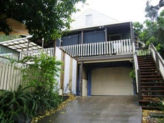 22 Banksiadale Close, Elanora, Qld 4221
