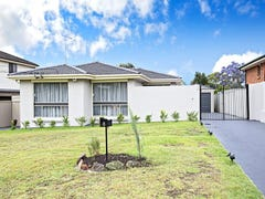 8 Koloona Drive, Emu Plains, NSW 2750