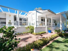 2 Investigator Street, Red Hill, ACT 2603