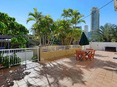 43 Cypress Avenue, Surfers Paradise, Qld 4217