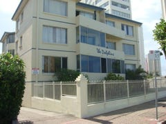 7/126 The Esplanade, Surfers Paradise, Qld 4217