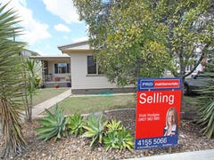 52 Vasey St, Avenell Heights, Qld 4670