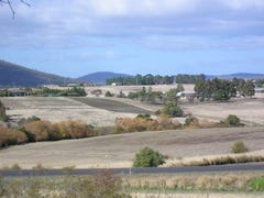 Lot 20 Weston Hlil Road, Sorell, Tas 7172