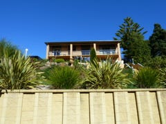 76-78 Grandview Avenue, Burnie, Tas 7320