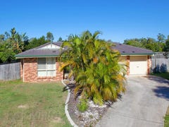 10 TImberline Ct, Springfield, Qld 4300